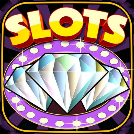Biggest Slots Online Games