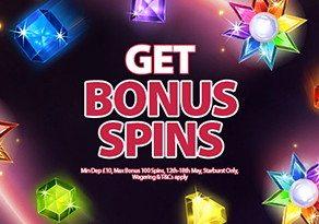 New Slots No Deposit offers