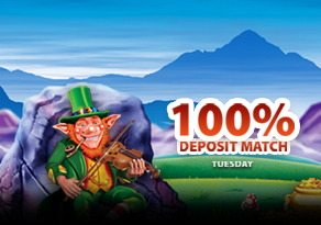 cash slots welcome bonus