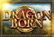 Dragon Born Slots