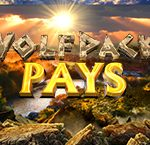 Wolfpack Pays Online Slot Machine