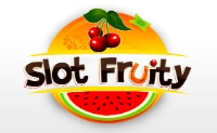 Casino Affiliate Parnterships with Slot Fruity