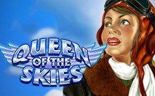 Queen of the Skies