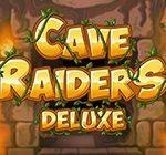 Cave Raiders Deluxe
