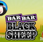 Bar Bar Black Sheep 5 Reel