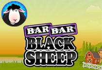 Bar Bar Black Sheep 5 rull