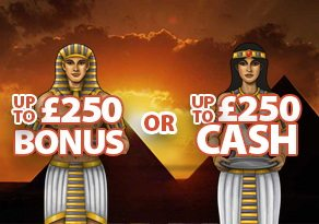 Best UK Online Slots Games – Play with Live Dealers Now!