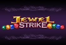 Jewel Strike Slots