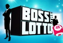 Boss An Lotto