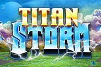 sf-titan