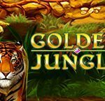 Golden Jungle Slots