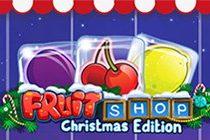 fruitshop-christmas