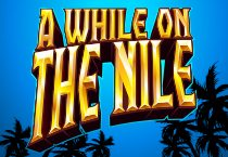A While onthe Nile