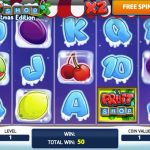 Fruit Casino & Mobile Slots Advantages