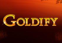 Goldify Слоты