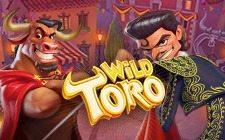 selvagem Toro
