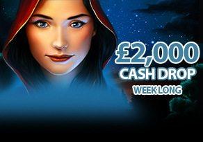 UK Casino Games Online – UK Casino at Slot Fruity!