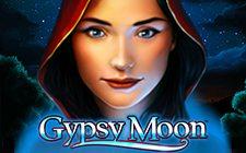 Cikánské Moon Slots