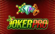 Joker Pro Slots