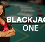 Blackjack One Deck