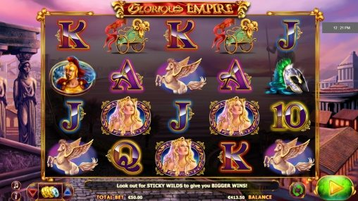 One Of The Best Free Slot Games