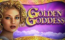 mega online jackpot slots UK