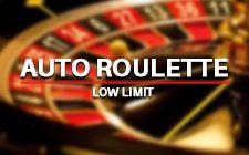Auto Roulette