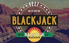 Buster Black Jack