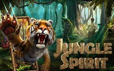 Jungle Espiritu
