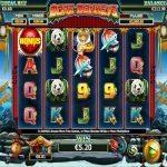 Slots Deposit Bonus | Play Online Casino Coins