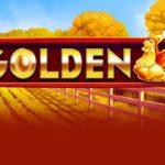 Golden Slots