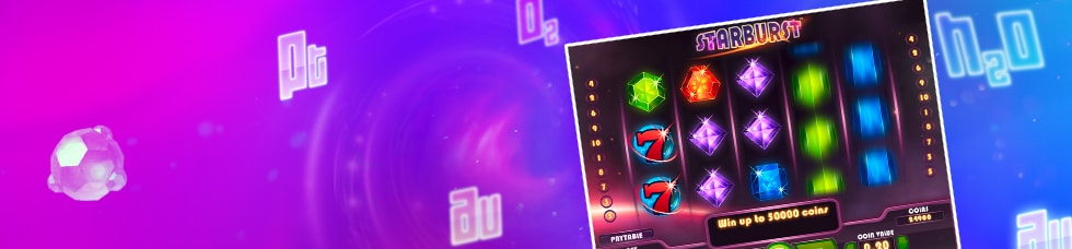 New Games to Play at Slot Fruity Casino