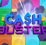 Cash Buster