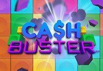 Cash Buster Slot