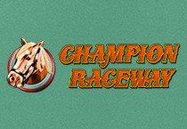 ශූර Raceway