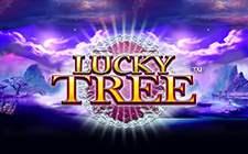 Lucky treet