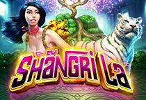Šangri-La