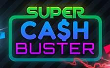 Super Cash Buster