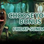 Android Casino Free Bonus | Receive 100% Matched Bonus Up To £200