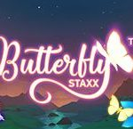 Butterfly Staxx Slots