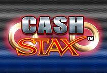 готівковий Stax