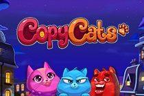 copycats slots