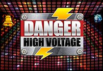 Danger High Foliteji