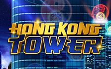 Hong Kong Tower Slots