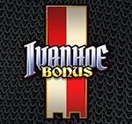 Ivanhoe Slots