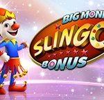 Big Money Slingo Bonus