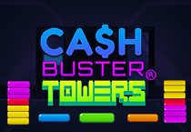 Efectivo Buster Towers