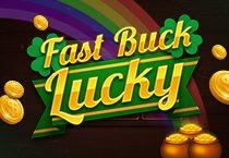 Fast Buck Lucky Slots