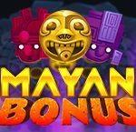Mayan Bonus