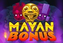 Mayan Bonus Slots